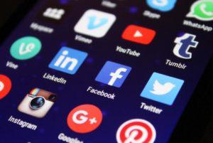 Monitoramento de redes sociais: 4 melhores ferramentas gratuitas