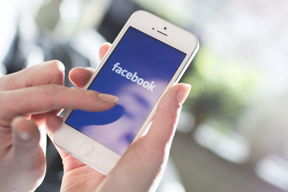 5 dicas para aumentar o engajamento da sua página no Facebook