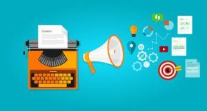 Marketing de conteúdo: 5 benefícios dessa estratégia para sua empresa