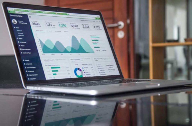Quais métricas de marketing digital você deve acompanhar?