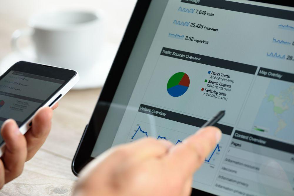 Veja 5 motivos porque vale a pena investir em Google Adwords
