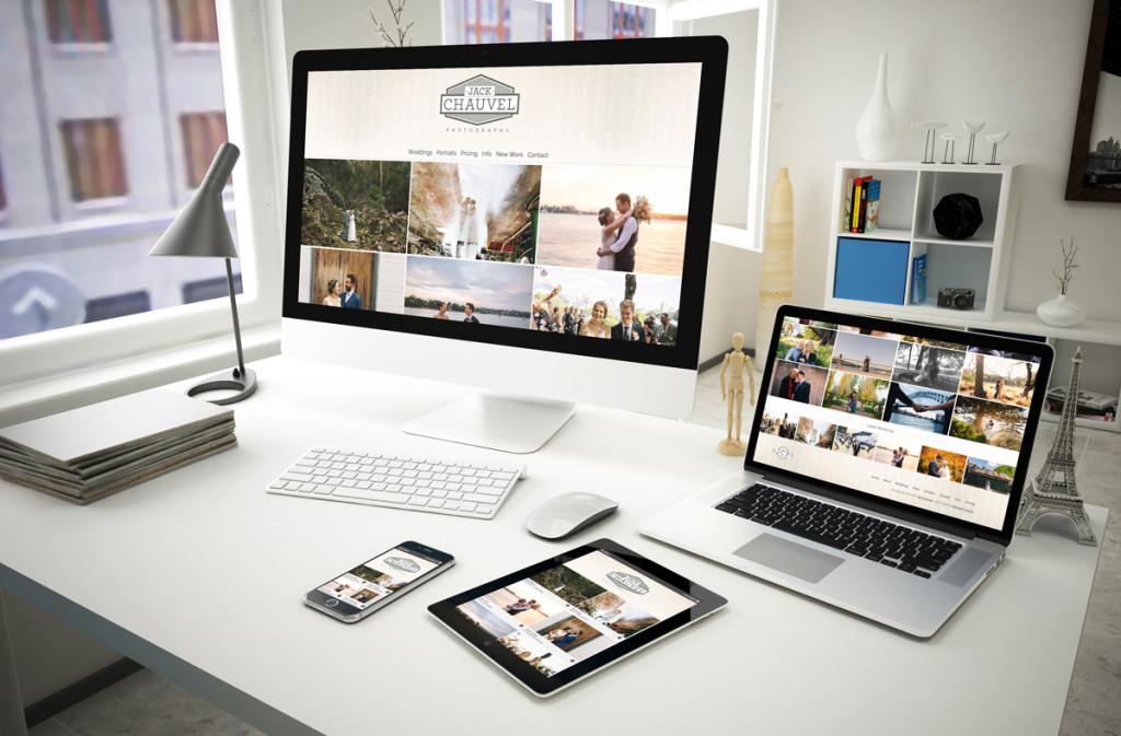 Afinal, qual é a importância de criar um site responsivo?
