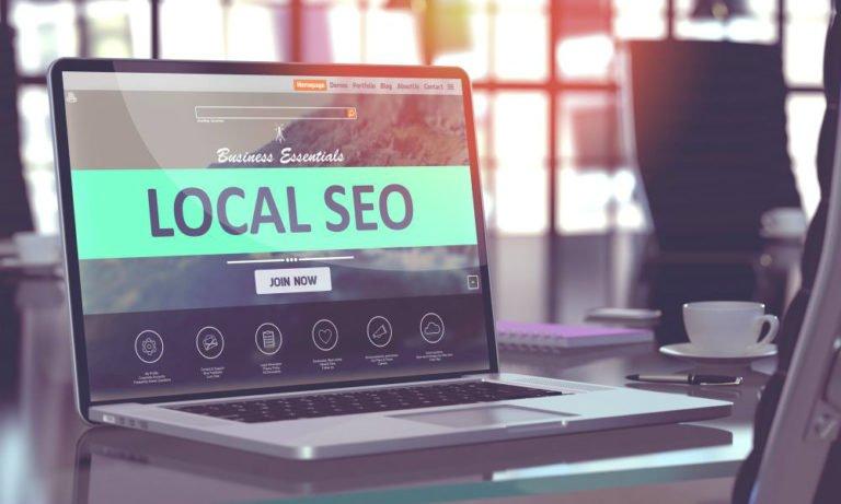 SEO Local: como essa alternativa pode ajudar seu negócio?