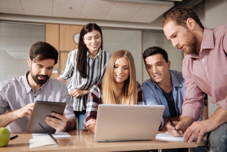 Qual a importância de uma agência para cuidar da presença digital?