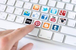 Presença nas redes sociais: minha empresa precisa participar de todas?