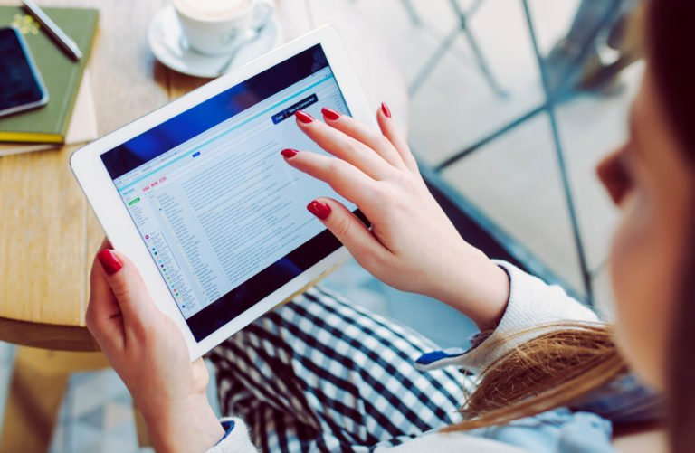 Ainda existem vantagens no e-mail marketing?